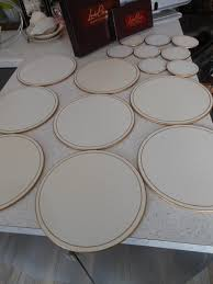 table mats and coasters table mats and coasters local classifieds buy and sell in the uk