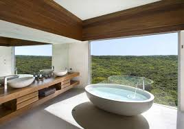 bathrooms in the world best public bathrooms in us business