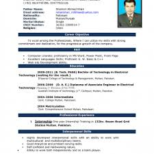 microsoft office word 2007 resume builder cover letter find resume templates word 2007 how to find resume