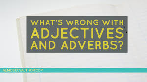 Resume Adjectives Adjectives And Adverbs For Resumes Contegri Com