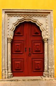 Entrance Doors by 6608 Best Fascination With Doors Entry Ways Images On Pinterest