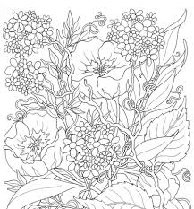 get this online earth coloring pages 6q187
