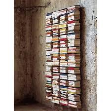 Bookshelf Book Holder Ptolomeo Wall 155 Book Stand Opinion Ciatti Ambientedirect Com