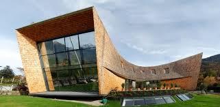 modern architectural design modern villas architecture design home interior design ideas