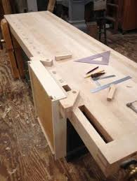 10 diy workbench mistakes you should avoid workbench height