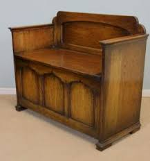 Antique Benches For Sale Antique Benches For Sale Loveantiques Com