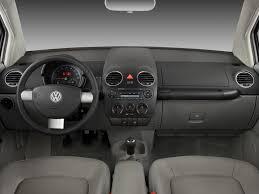 volkswagen beetle 2017 black curbside classic u201cin ordnung u201d u2013 the new beetle turns 20
