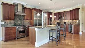Kitchen Cabinet Refacing Cabinet Refacing Cost Creative Home Decoration How Kitchen Cabinet