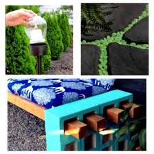 best of diy small backyard ideas on a budget yayant with the