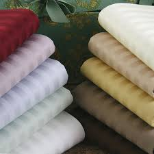 bedroom egyptian cotton sheets cmn home sheets bed sheets