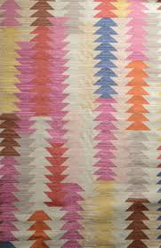 Boho Rugs 93 Best Decor Rugs Images On Pinterest Area Rugs Wall Decor