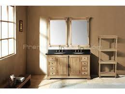 great bathroom design design ideas photo gallery