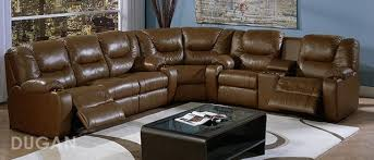 Home Theater Sectional Sofas Home Theater Sectional Sofa Home Theater Sectional