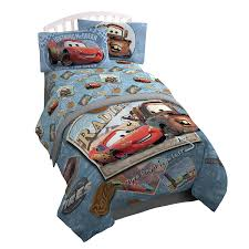 Best Sheet Brands On Amazon by Shop Amazon Com Kid U0027s Sheets U0026 Pillowcases