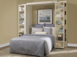 Bookshelf In Bedroom 27 Magnificent Folding Bookcase In Bedroom Traditional With