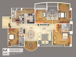 create a house floor plan online 3d home design free inspiration ideas decor interior design