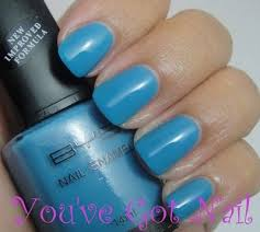 62 best nail polishes i love images on pinterest nail polishes