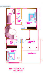 bedroom apartments under sq ft house plans home floor lrg