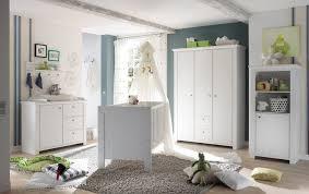 babyzimmer möbel set babyzimmer ideen tolle bilder inspiration otto