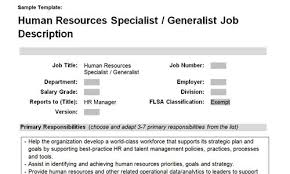 profile of hr manager hr job resume resume samples for hr converza co 7 amazing human