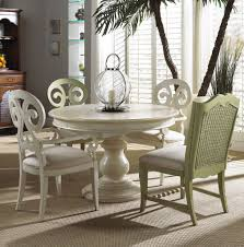Home Furniture Dining Sets Creative Concepts Furniture