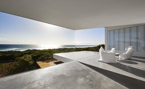 20 ways to award winning modern homes