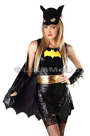 Halloween Costumes Batgirl 61 Kids Costume Clothes Images Kid Costumes