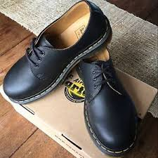 cv format for freshers doc martens dr martens for life 1461 unisex shoes us size 5 6 ebay