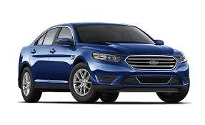 Hertz Rental Car Port Of Miami Royal Rent A Car Car Rental In Miami And Fort Lauderdale Airport