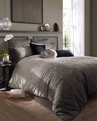 Luxury Bedding by Luxury Bedding Find More Information About Luxury Bedding Set