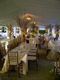 coco palm wedding tented wedding reception wedding decor tent