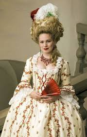 hair style of 1800 1800 style google search sec1 unit 3 fashion history