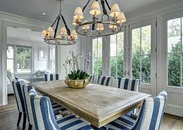 Lighting For Dining Room Table Best 25 Dining Room Chandeliers Ideas On Pinterest Dinning Room