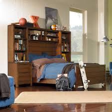 bedroom furniture sets tree bed frame bookshelf plans bed with