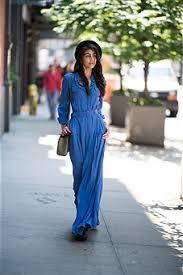 foto u0027s en beelden van street style new york city august 2017