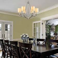 dinning modern dining room lighting dining room fixtures dining
