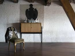 amsterdam loft designed by uxus keribrownhomes