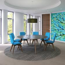 Boardroom Meeting Table Buy Boardroom Tables And Meeting Table Lof Direct