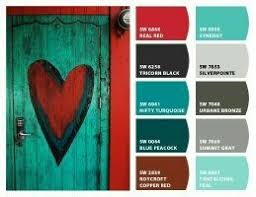 colors that go well with red what color goes well with turquoise quora
