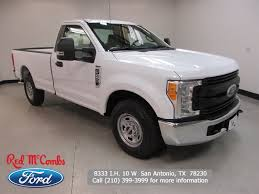 san antonio u0027s red mccombs ford new 2018 ford vehicles and used