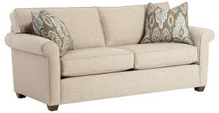 Havertys Sleeper Sofa Living Rooms Sofa Living Rooms Havertys Furniture