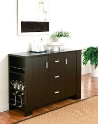 sideboards awesome buffet tables for sale buffet tables for sale