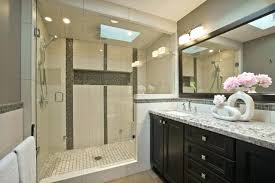 design my bathroom design my bathroom how do i renovate my bathroom images design