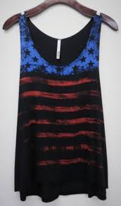 Black American Flag Shirt The 25 Best American Flag Clothing Ideas On Pinterest American