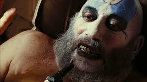 Tiny House Of 1000 Corpses by Rob Zombie Confirms U201cdevil U0027s Rejects U201d Follow Up In The Works