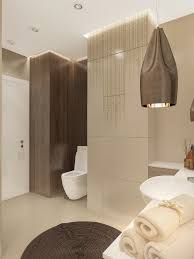 cool bathroom lighting interior design ideas