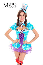 online get cheap alice in wonderland costumes aliexpress
