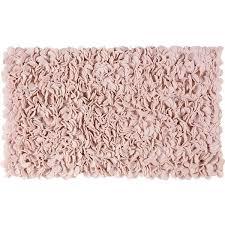 Brown Bathroom Rugs The 25 Best Pink Bathroom Rugs Ideas On Pinterest Brown