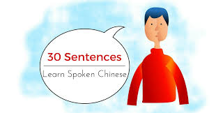 friendship quotes ks1 chinese for kids learning mandarin chinese is easy and fun