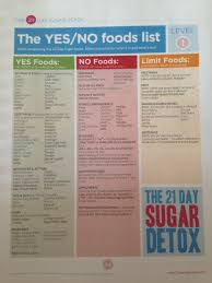low fat food list free what are low calorie foods